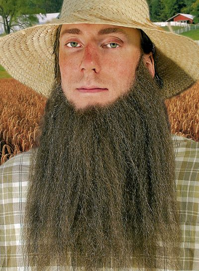 -farmer-amish-bart-beard