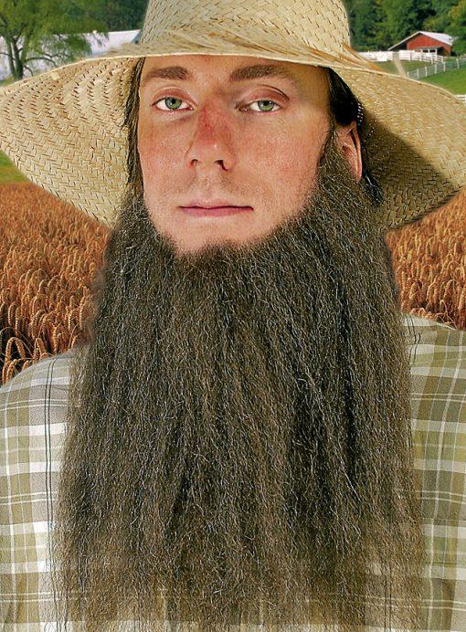 -farmer-amish-bart-beard