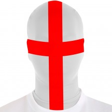 England Morph Maskers