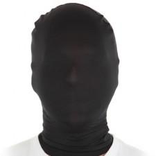 morph-masks-zwart-1_1