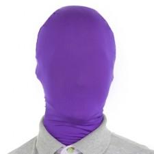 morph-masks-paars-1