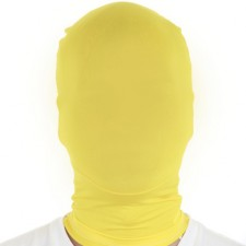 morph-masks-Geel