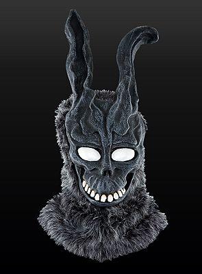 Origineel Donnie Darko Masker